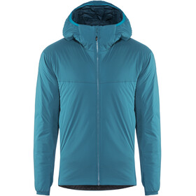 Arc'teryx Atom LT Hoody Men Howe Sound